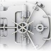 Создание системы защиты информации фото