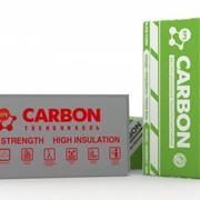 Экструзионный пенополистирол Технониколь Carbon (пеноплекс) фото