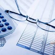 Переоценка основных фондов, средств 2012 фото