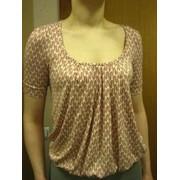 Блузка TL083592 фото