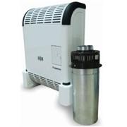 Конвектор газовый FERRAD AC5FE фото