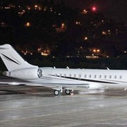 Самолеты Global Express - For Sale фото