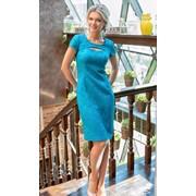 Платье Женское 414-1 фото