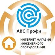 Радиатор Kermi Profil-V FTV 12/500/1300 фото