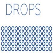 Сиберия DROPS фото