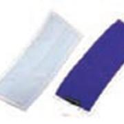 Mоп для очистки гладких поверхностей JonMaster JM Pro Артикул 70011531 фото