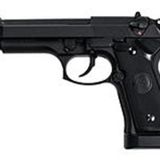 Пистолет пневматический ASG X9 Classic 4,5 мм 18526 фото