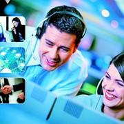 Полное информационное обслуживание, дача консультаций и экспертных заключений. фото