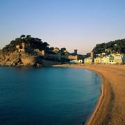 Отдых в Испании фото