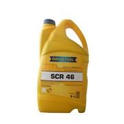 Масло моторное Kompressorenol SCR 46 Screw , 60л фото