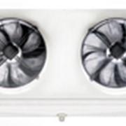 Кубический воздухоохладитель LU-VE F50HC 1818 E 7 фото