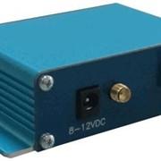 Модем GSM-P Elius RS 485 (система АИИСКУЭ) фото