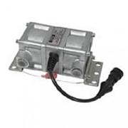 Дифференциальный расходомер DFM 250D фото