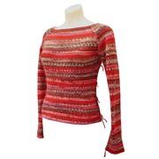 Вязание одежды в Украине, Купить, Цена,Вязание свитеров Киев фото
