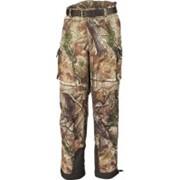 Одежда и обувь для охотников фото