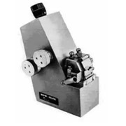 Рефрактометр лабораторный ИРФ-454Б2М фото