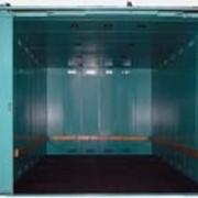 Лифт Могилевлифт: Автомобильный фото