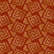 Ковровое покрытие Imperial Carpets ao871b фото
