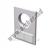 Вентиляционные решетки MB 125 Kc фото