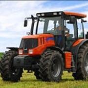 Трактор Terrion ATM 5280 фото