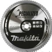 Алмазный диск 305MM фото