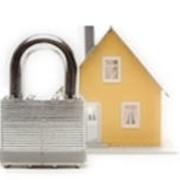 Контроль доступа – средство системы безопасности фото
