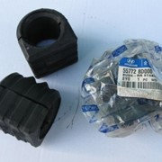 Детали двигателя KIA Granbird и Hyundai Aero/Universe фото