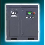 Компрессор винтовой Arleox XLS 40, 5.0 куб.м./мин. фото
