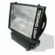 Прожектор XT2103 400W+Лампа (222-15110) фото