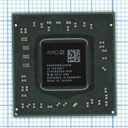 Процессор AMD EM2500IBJ23HM E1-2500, AMD фото