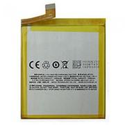 Аккумулятор для Meizu M2 Mini BT43c 2450 mAh фото