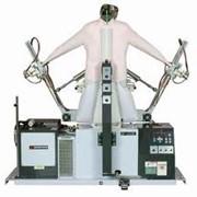 Оборудование для прачечных фото