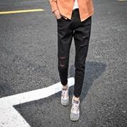 Мужские кальсоны джинсовые 45155840978 фото