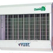 Клеевая подложка Yutec GB-45B 6171 фото