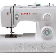 Швейная машина Singer 3321 Talent фото