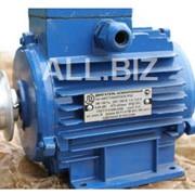Ремонт электродвигателей переменного и постоянного тока типа АИС71А8 и т.д. фото
