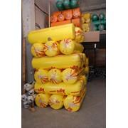 Агроволокно Ширина полотна, м 6,35УК , Плотность (толщина) 23, Длина,м 250 фото