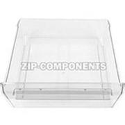 Ящик морозильной камеры для холодильников ELECTROLUX, ZANUSSI 2247137132 фото