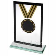 Награда Медаль фото