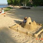 Пляжный отдых Туризм и отдых ТОО Актау Тур (Предприятия услуги авиатурагентства) фото
