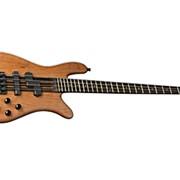 Бас гитара Warwick Streamer Stage I Ltd 2012 (NT) фото