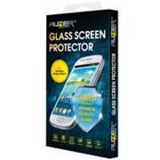 Стекло защитное AUZER до Samsung Galaxy S4 (I9500) (AG-SSG4) фото
