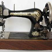 Ремонт швейных машин в Одессе.(выезд на дом) фото