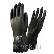 Перчатки Бис Протект фото