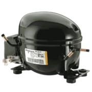 Герметичный поршневой компрессор Embraco Aspera EMT40CLP фото