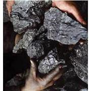 Переработка угля на обогатительных фабриках для коксования фото