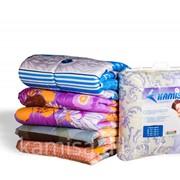 Одеяло стеганое KAMISA ОДН.П-140 фото