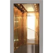 Noname Лифт высотный арт. ДС19148 фото