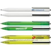 Промо ручка Schneider EVO разные цвета, арт. 936699 фото