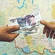 Система денежных переводов «Юнистрим» фото